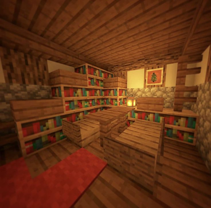 Pin by Wtf. on Minecraft Aesthetic   Minecraft houses ...