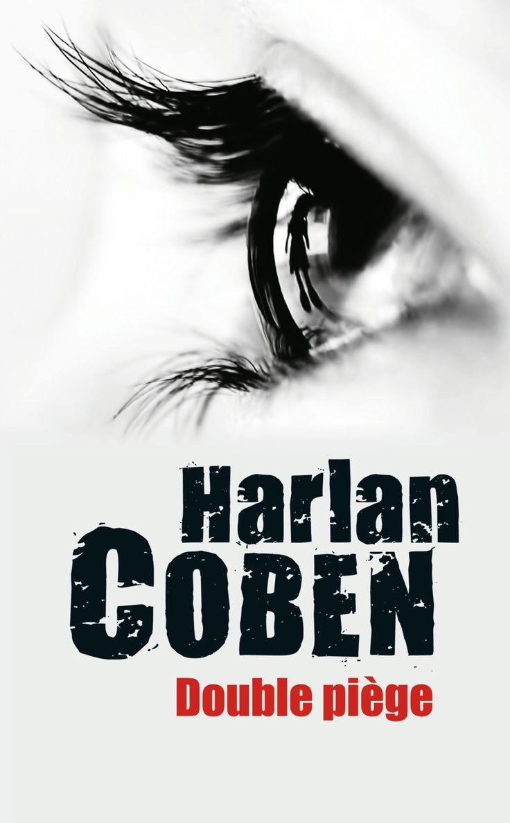Double piège - Harlan Coben - 432 pages, Couverture souple. - Référence…