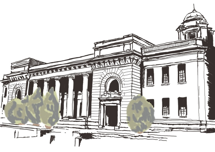 Free State High Court