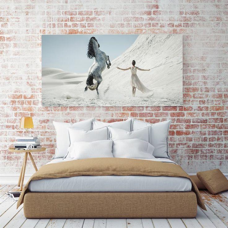 Obraz jako prezent na wszelkie okazje. A zbliżają się Mikołajki :-) http://mural24.pl/konfiguracja-produktu/67039489/ #homedecor #fototapeta #obraz #aranżacjawnętrz #wystrójwnętrz, #decor #desing
