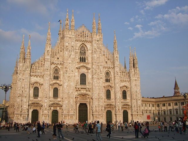 #Milano, #vacantapersonalizata, #rotravel, #Italia, #citybreak, #ideidevacanta, #lovetravel, #travelwishlist, #awesome
