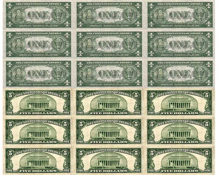 105 best American Girl - Printables images on Pinterest DIY - free money templates
