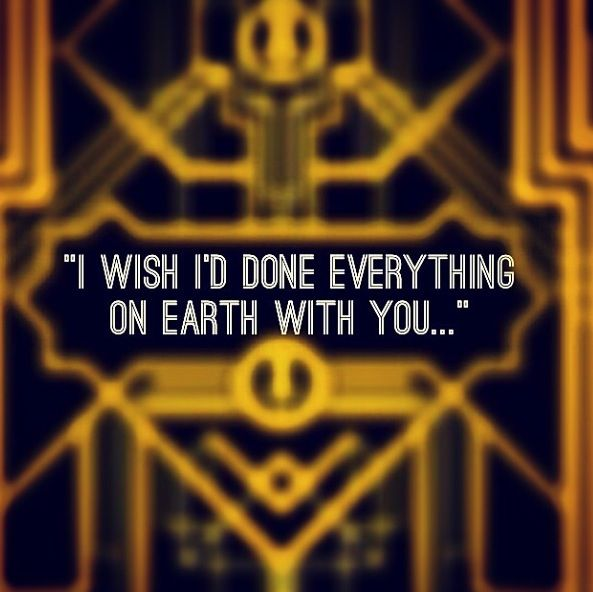 Quotes From The Great Gatsby Magnificent 13 Best The Great Gatsby Images On Pinterest  Great Gatsby Quotes .