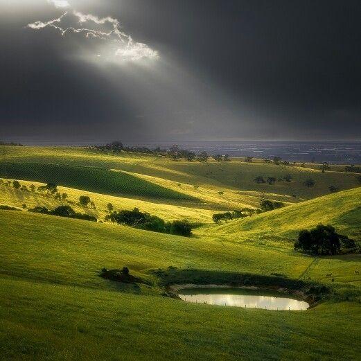 1006 best images about good stuff on pinterest cameras for Adelaide hills landscape
