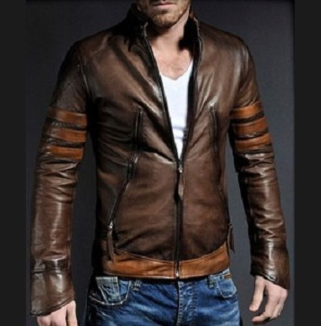 rebelsmarket_men_stylish_retro_motorcycle_leather_jacket_men_genuine_leather_fashion__jackets_4.jpeg