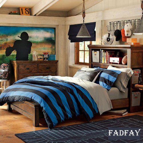 Tween Boy Bedroom 89 best teen boy bedrooms images on pinterest   teen boy bedrooms