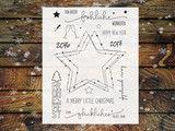 Charlie & Paulchen: Sternenzauber für ein glückliches neues Jahr