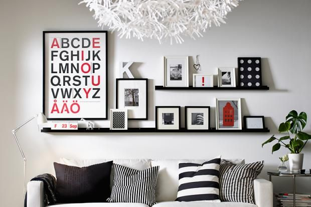 2375 best Möbel, Wohnung images on Pinterest Gardening, Kitchen - bunte hocker designs streichen technik
