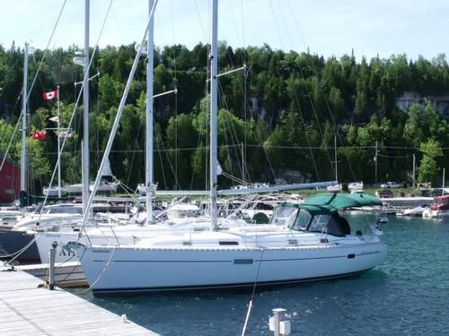 17 best images about sail boats on pinterest