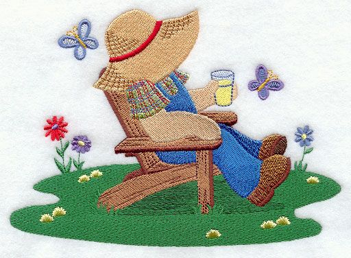 550 Best Images About My Embroidery Library Designs On