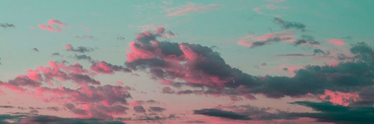 twitter headers | Tumblr