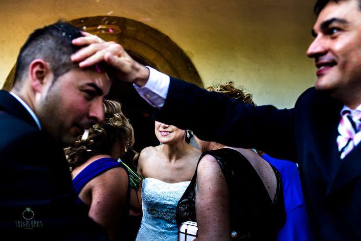 Fotógrafos de boda en León, fotografos León, fotografía de boda creativa,