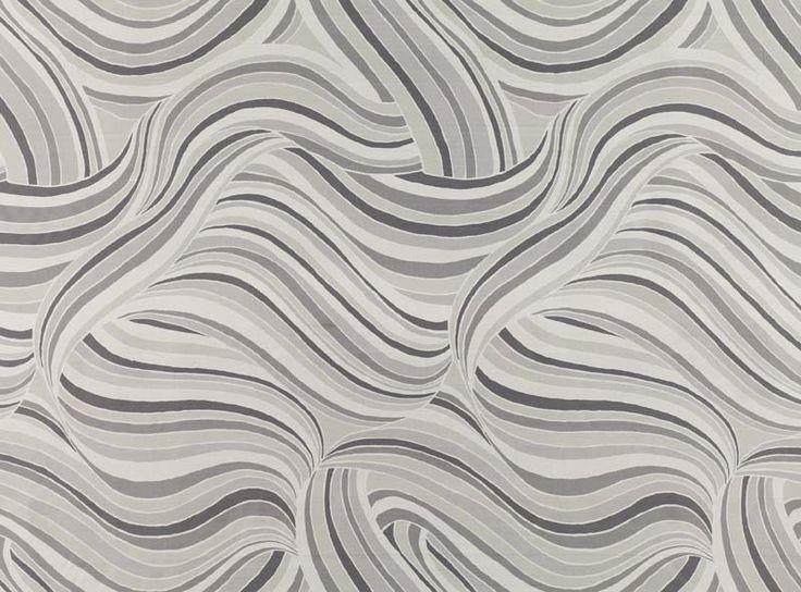 Tamara Z303 Silver Grey 04 by Zinc