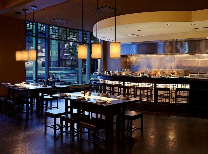 8 best ping pong restaurants images on pinterest diners restaurant and restaurants. Black Bedroom Furniture Sets. Home Design Ideas