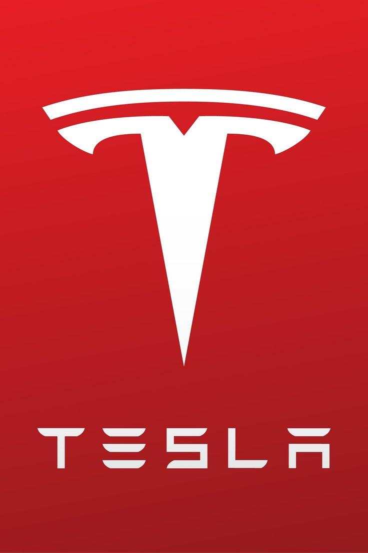 The Best Tesla Logo Ideas On Pinterest Tesla Motors Tesla - Car signs and namescar signs vector free download