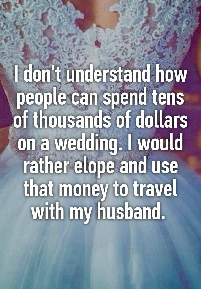 387 best Wedding Whispers images on Pinterest | Whisper ...