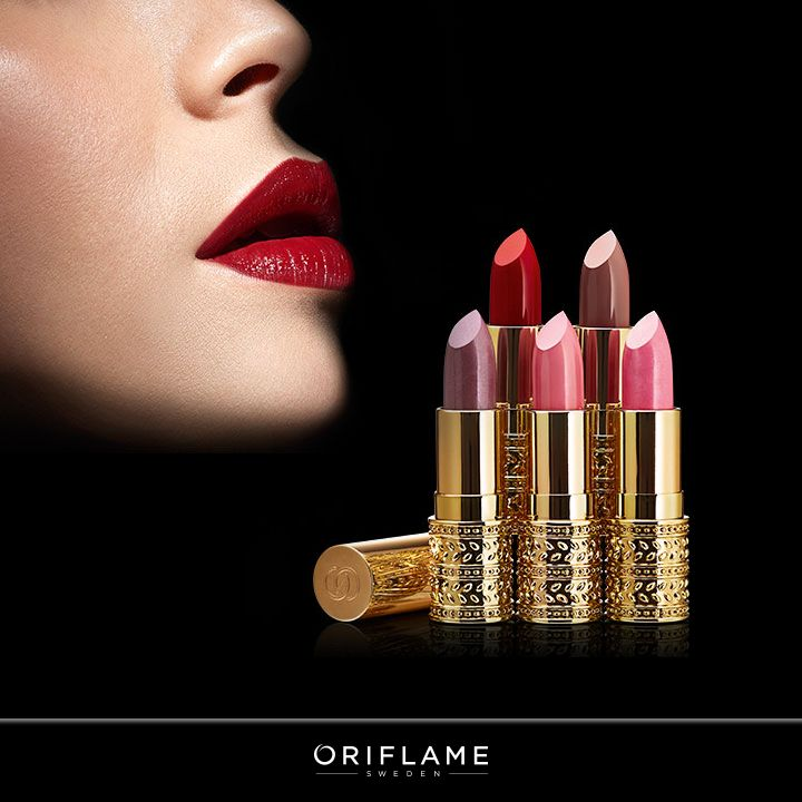Giordani Lipsticks nya bisa diskon lho..langsung inbox ke FB Sintia Dewi Pramuditha. BBM 7B2FE0B2 #Oriflame