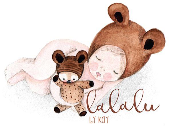 ¿Cuando es mejor hacer tu sesión?El mejor momento para fotografiar a un bebé recién nacido es dentro de los primeros 12 días de vida (max 14 días), después de ese tiempo los bebés son un poco más difíciles de posar, su sueño no es tan profundo, tienen cólicos frecuentes y el acné…