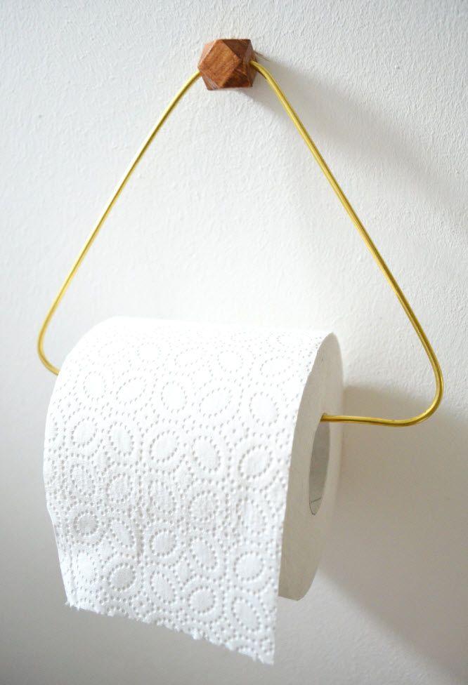 ber ideen zu badezimmer renovieren auf pinterest. Black Bedroom Furniture Sets. Home Design Ideas