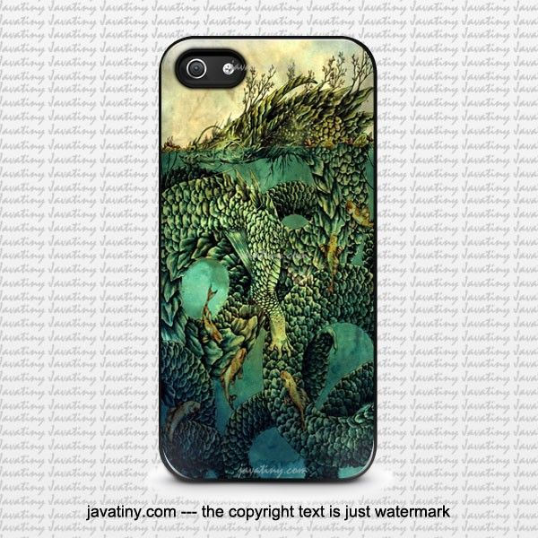 #iPhone4 #iPhone4S #iPhone5 #iPhone5S #iPhone5C #iPhone6 #iPhone6Plus #iPhone_Case