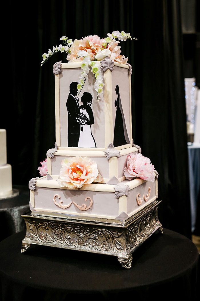 show images of wedding cakes 1776 best today s shows images on 19788