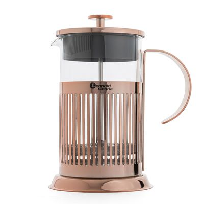 Lv01519 bredemeijer kaffeebereiter french press onlineshop bleywaren