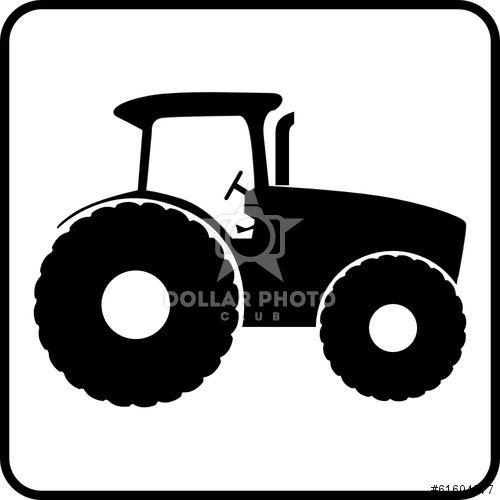 Meer dan 1000 idee n over jongens tractor slaapkamer op pinterest tractor slaapkamer jongens - Wallpaper volwassen kamer zen ...