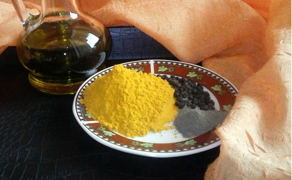 How Can Turmeric, Black Pepper and Olive Oil Save You From Cancer? This mix of turmeric, black pepper and olive oil has magnificent role in preventing the occurrence of cancer and also in fight with it. Thanks to American Dr. Caroline Anderson and her scientific and medical investigation, now we all can make at our […]