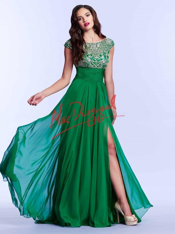 385 best images about 2015 prom dresses on Pinterest
