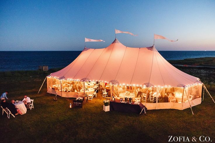 #Nantucket #Wedding at 124 Tom Nevers by Zofia and Co.