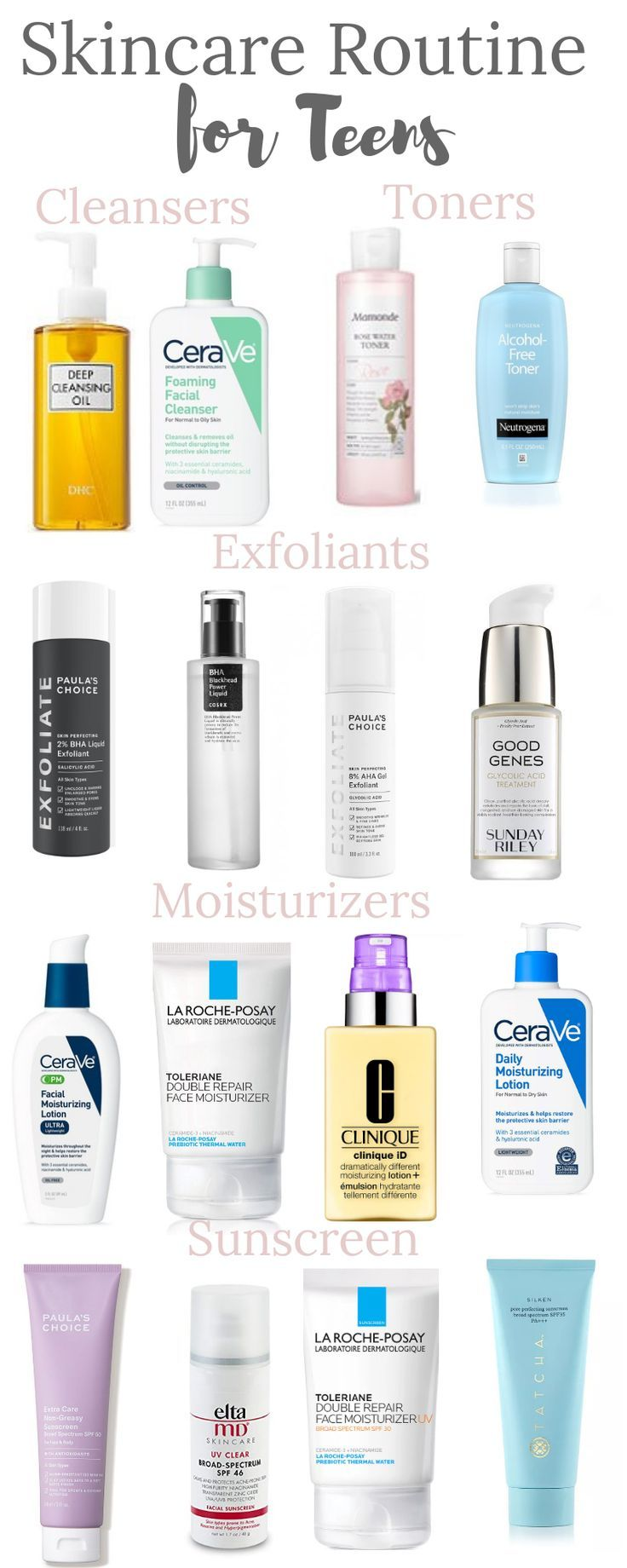 Pin On Selfceare And Skincare
