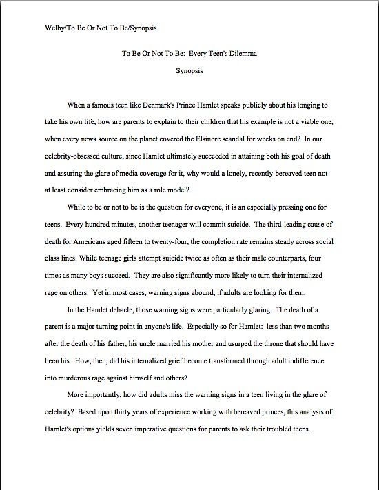 Essay about the help novel