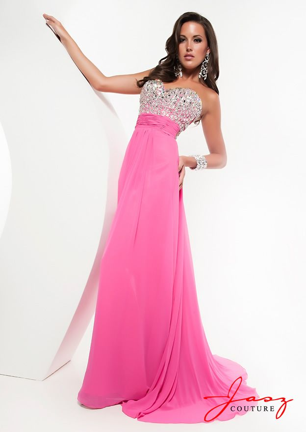 18 best Homecoming/Prom by Jasz images on Pinterest | Party wear ...