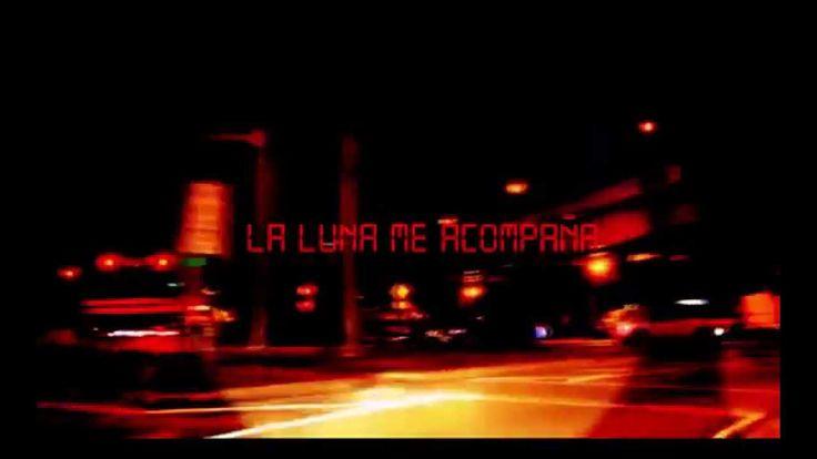 Hasta Las Tres De La Mañana - Gona (Lyric Video)