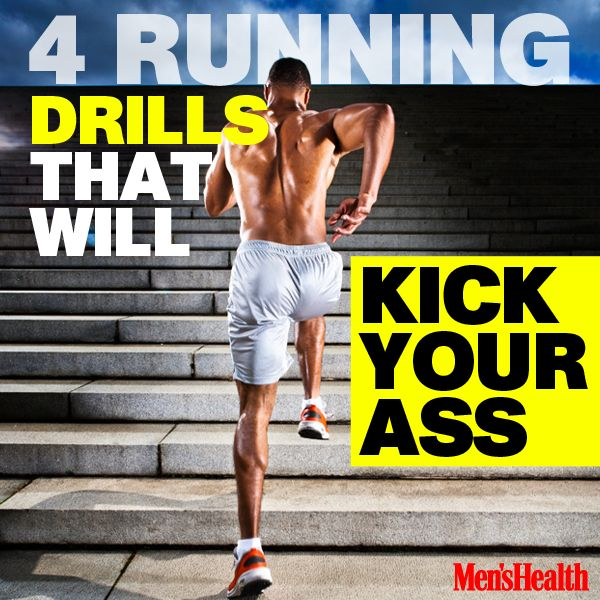 Take your workouts outside the gym and still get huge gains: #running #cardio http://www.menshealth.com/fitness/4-toughest-sprint-workouts-you-can-do?cid=soc_pinterest_content-fitness_july14_runningdrillsthatwillkickyourass