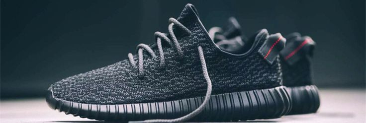 LuckySelling Inc, Buy Yeezy Boost 750,yeezy boost 350,Air yeezy 2 Red October, Air yeezy 2 Black solar red,Yeezy boost 750 all black, replica yeezy boost 350 white