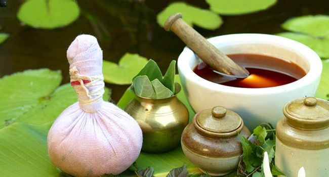 Ayurveda Detox & Yoga Retreat | ONEWORLD retreats