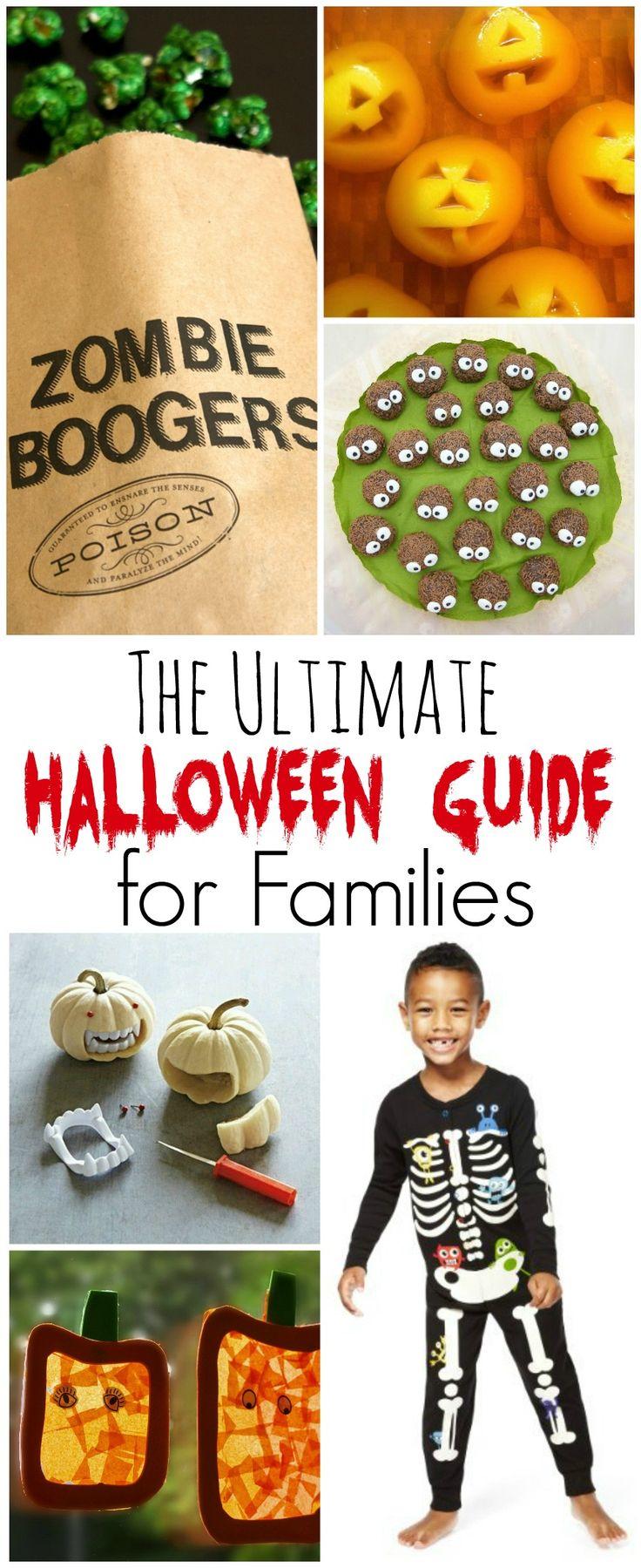 spooky halloween games online free