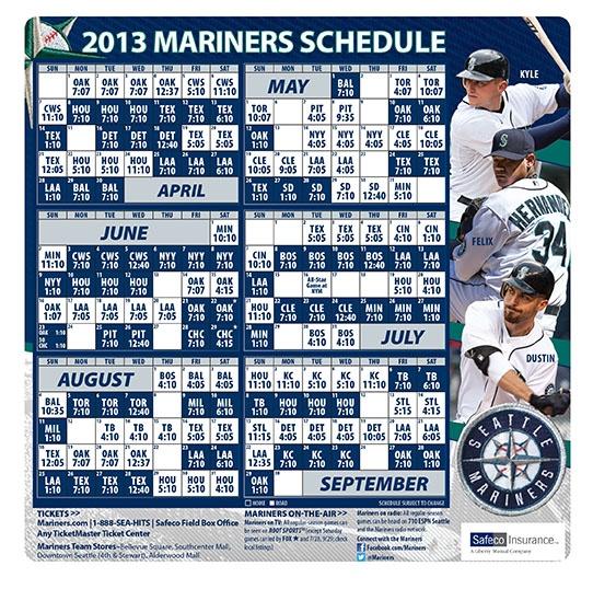 2012 2013 Season Opens With Sleeping