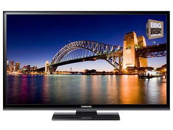 Samsung PS51E450 Series 4 51 inch 129cm HD Plasma TV PS51E450