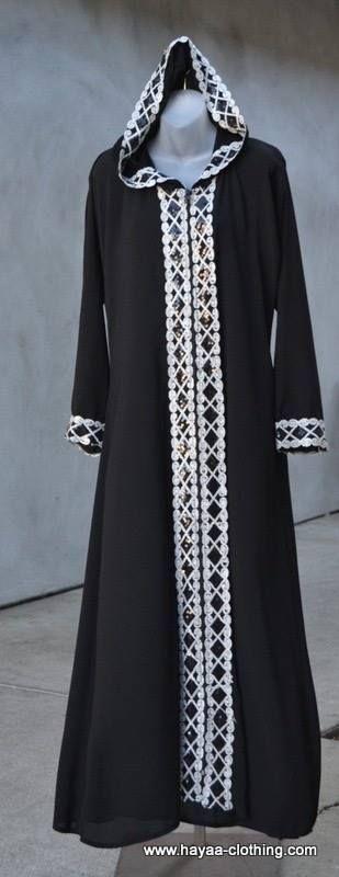 Caftã