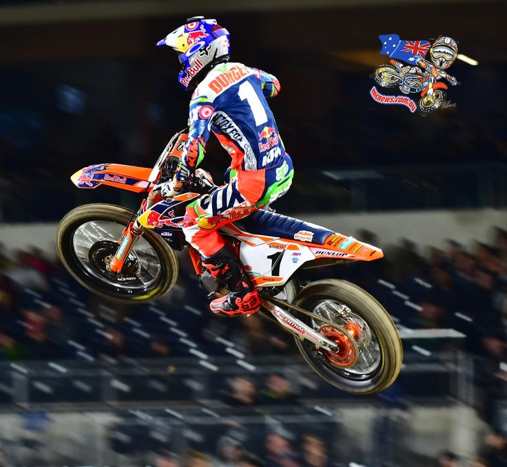 8 best 2016 anaheim 2 monster energy supercross images on for Epic motors san diego