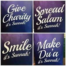 sunnah shirts