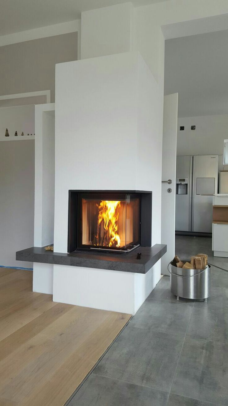 1652 best fire place images on pinterest fireplace design