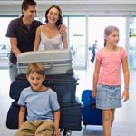 Traveling With Kids | HCCMIS