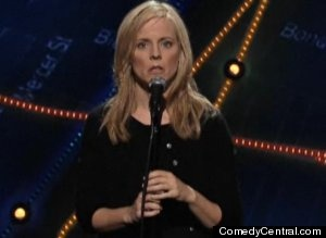 Stand up routine about 'Office Drama' :) Maria Bamford Hates Office Drama #VideoOffices Dramas, Small Business, Business Support, Routines Offices, Maria Bamford, Bamford Hate, Funny Ecards, Hate Offices, Dramas Videos