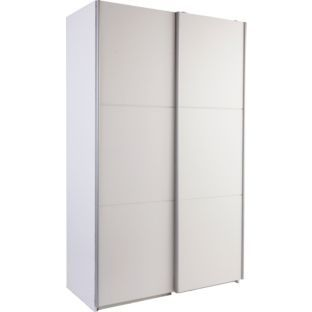17 Best Images About Our Bedroom On Pinterest Ikea Wardrobe Wardrobes And