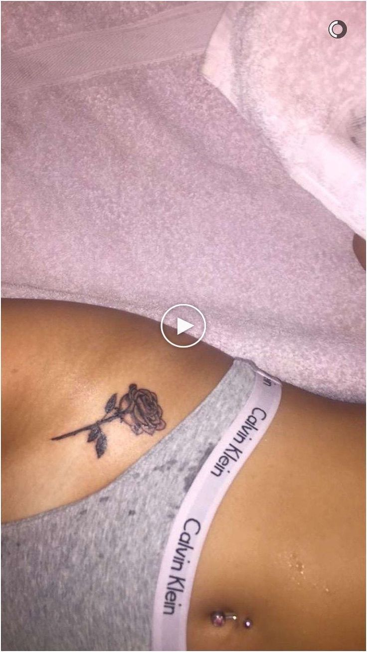 South Park T-Shirts, Meaningful Little Tattoo Ideas, Basic Tattoo Ideas, V …