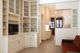 Κατασκευές & Ανακαινίσεις κατοικιών