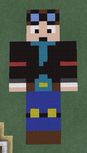 I make this for DanTDM ~REPIN IF YOU ARE ON TEAM TDM ~LIKE IF YOU LIKE DAN ~SHARE IF YOU LOVE DAN ~IGNORE IF YOU DONT KNOW WHO DANTDM IS #REPIN FOR DANTDM!!!❤️